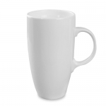 Bullet Ceramic Mug