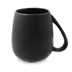 創意陶瓷杯