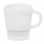 餅乾陶瓷杯