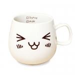 Bulb Ceramic Mug