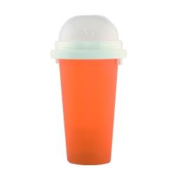 自製沙冰杯