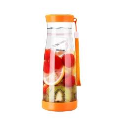 水果便攜樽