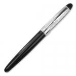 Metal Pen