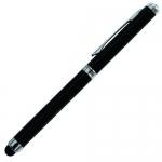 Meta Pen