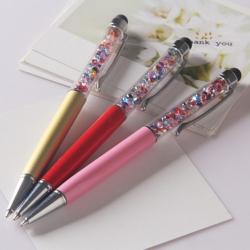 彩磚觸控筆