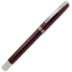 合蓋金屬筆
