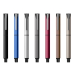 Aluminum Ball Pen