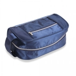 Portable Men's Wash Bag