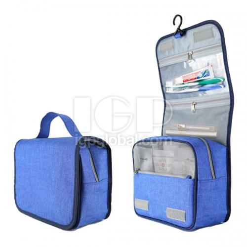 Large Capacity Linen Wash Bag