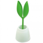 Tulips Pen Holder
