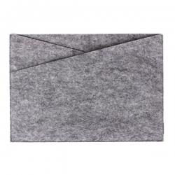 羊毛氈文件袋