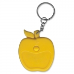 Apple Soft Tape Measure