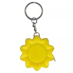Sunflower Steel Ruler