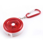 Circle Measuring Tape
