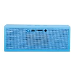 藍芽揚聲器