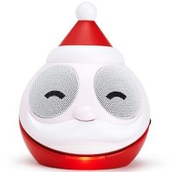 Santa Claus Speaker