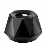 Diamond Convenient Bluetooth Speaker