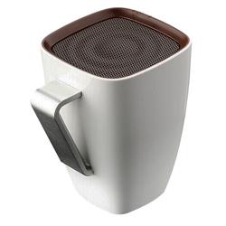 藍芽水杯揚聲器