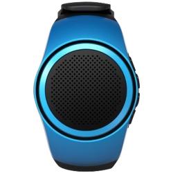 藍芽音響手表