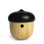 Nut Bluetooth Speaker