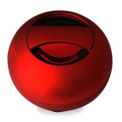 圓形揚聲器
