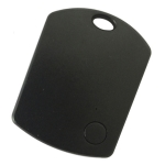 Shield Bluetooth Anti-lost