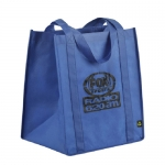 Non-woven Recycle Bag