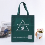 https://www.igp.com.hk/attachments/cate_8/5c5bd10fdd6517f56f84c9ea5ad8e933.lthumb.jpg