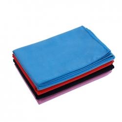 Superfine Fibers Sport Fitness Towel