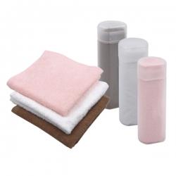 簡裝禮盒純棉毛巾
