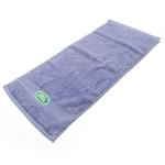 純棉斷檔舒適毛巾