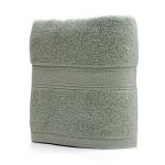 亲肤长绒棉毛巾