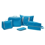 Oxford Storage Package Set