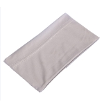 Microfiber Glasses Bag