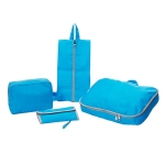 Storage Package Set