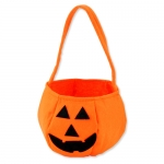 Portable Pumpkin Bag