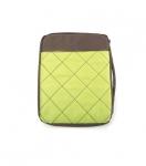 Multifunctional Storage Bag
