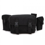 Multifunctional Detachable Pockets
