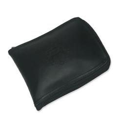 摺疊購物袋