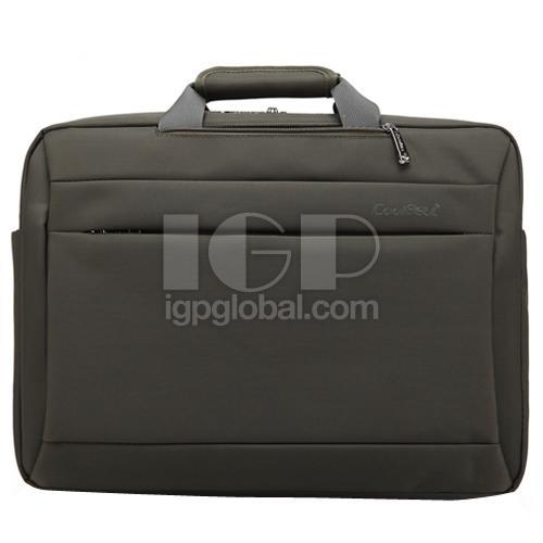 https://www.igp.com.hk/attachments/cate_87/a5602fffaf3a7d32492eb01c02a1b18f.lthumb.jpg