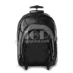 行李車背包袋