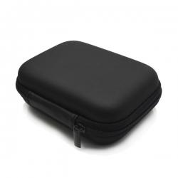 防壓方形收納包