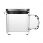 方形玻璃壺
