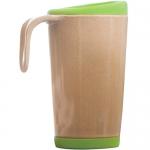 Husk Cup
