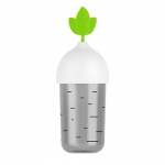 Radish Plastic Bottle
