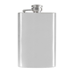 Stainless Steel Flagon