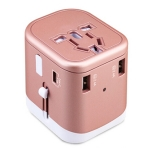 Type-C Smart Travel Plug