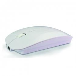 超薄充電滑鼠