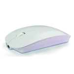 Slim Rechargeable Mouse