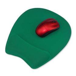矽膠滑鼠墊